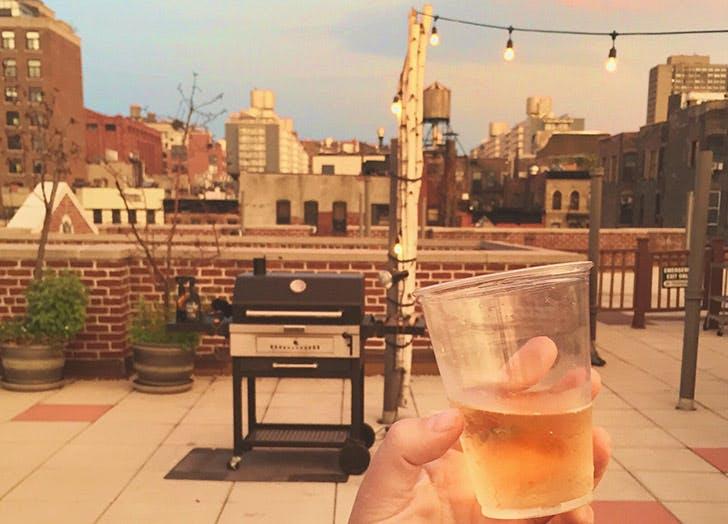 wine patio 524