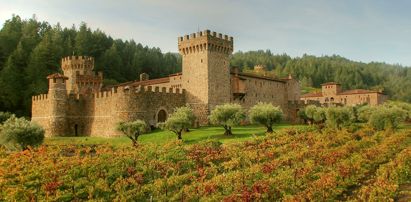 wineries like europe 3