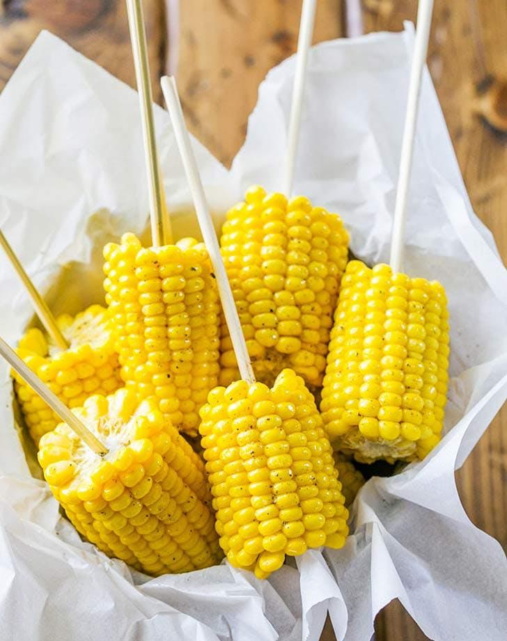 15 minute corn on the cob 921