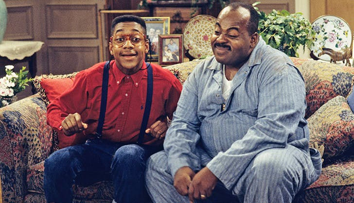 Best TV Show Catchphrases Family Matters