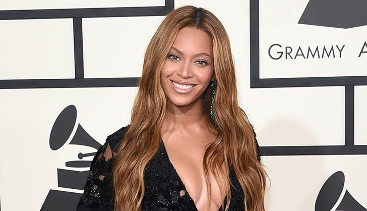 Beyonce celebrity zodiac signs
