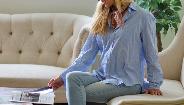 Blue shirt 728x418