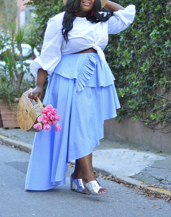 CHI breezy skirts list 1