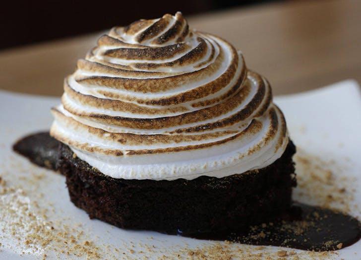 CHI frozen desserts list 6