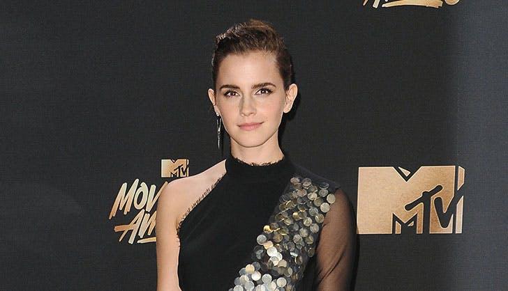 Emma Watson celebrity zodiac signs