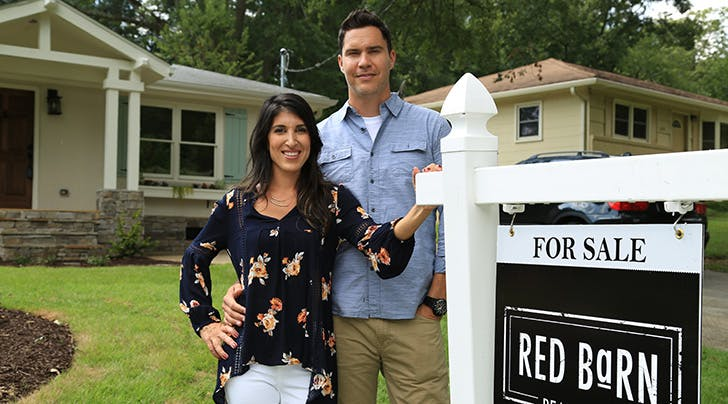 Everything You Need to Know for Tonights 'Flip or Flop Atlanta' Premiere