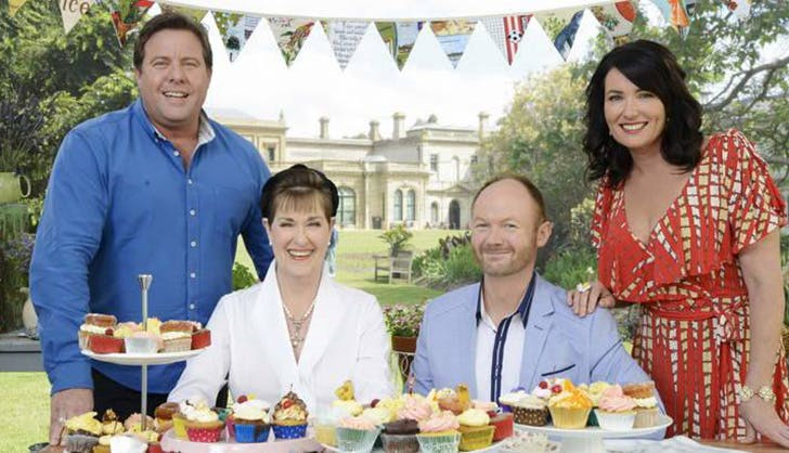 Great Australian Bake Off2