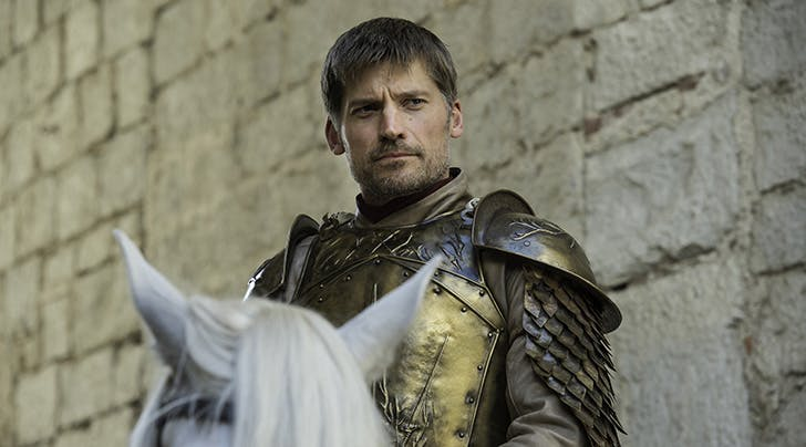 Huzzah! Hulu Adds HBO (and Cinemax) Just in Time for the 'Game of Thrones' Premiere