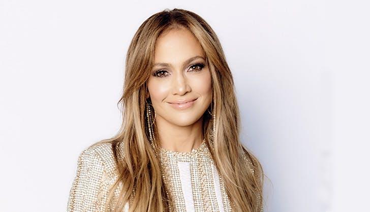 Jennifer Lopez celebrity zodiac signs