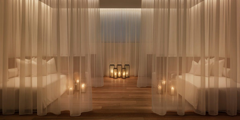 Miami Beach EDITION Spa Relaxation Room 1165x583 1024x512