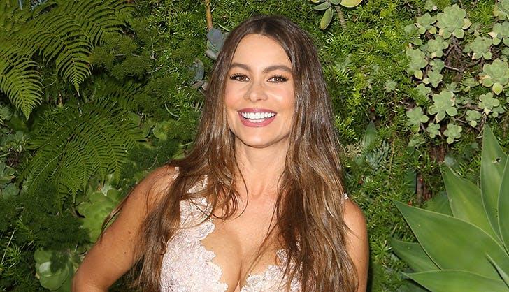 Sofia Vergara celebrity zodiac signs
