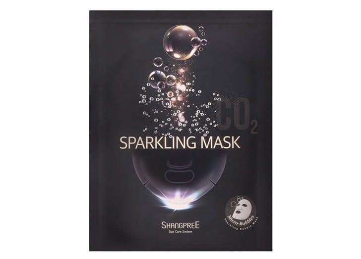 acne mask1