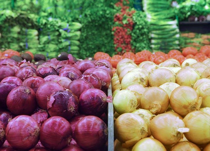 aldi onions