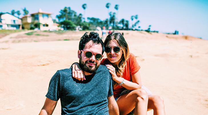 Filme driblando o destino dublado online dating