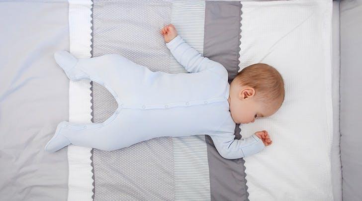 The Ferber Sleep-Training Method, Finally Explained
