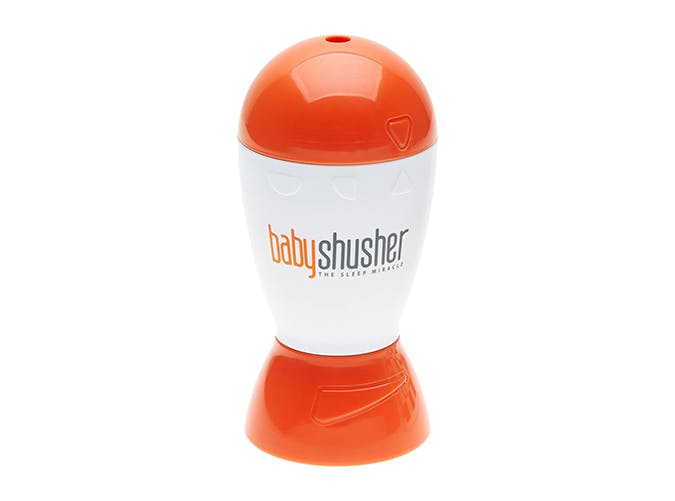 baby shusher unique baby gifts