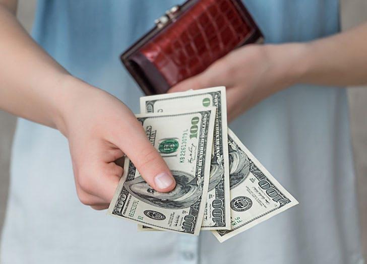 barclays savings