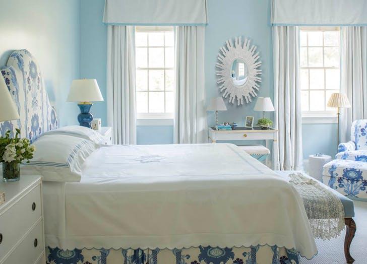 beach bedroom ideas 3