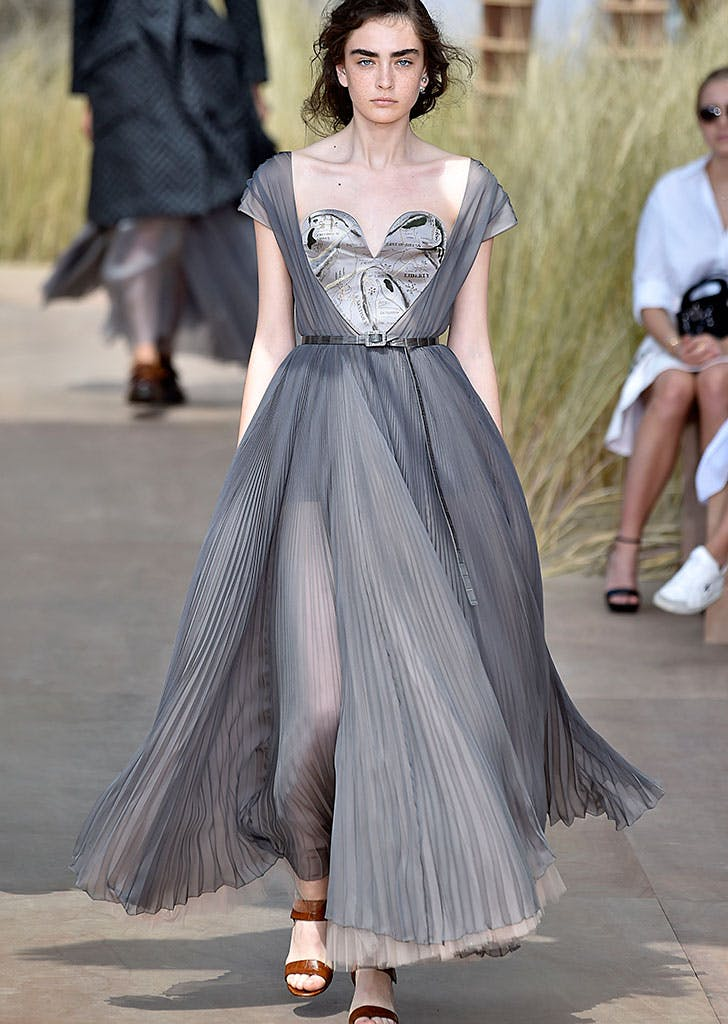 best couture dresses dior