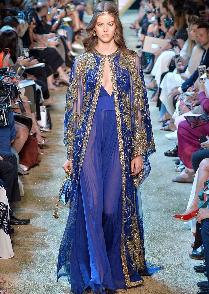 best couture dresses elie saab