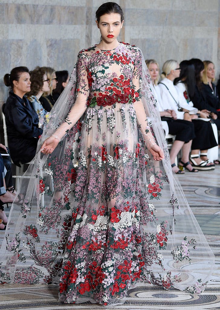 best couture dresses giambattista