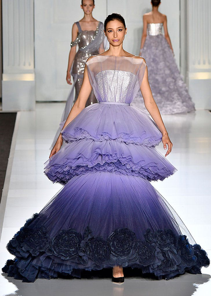 best couture dresses ralph and russo