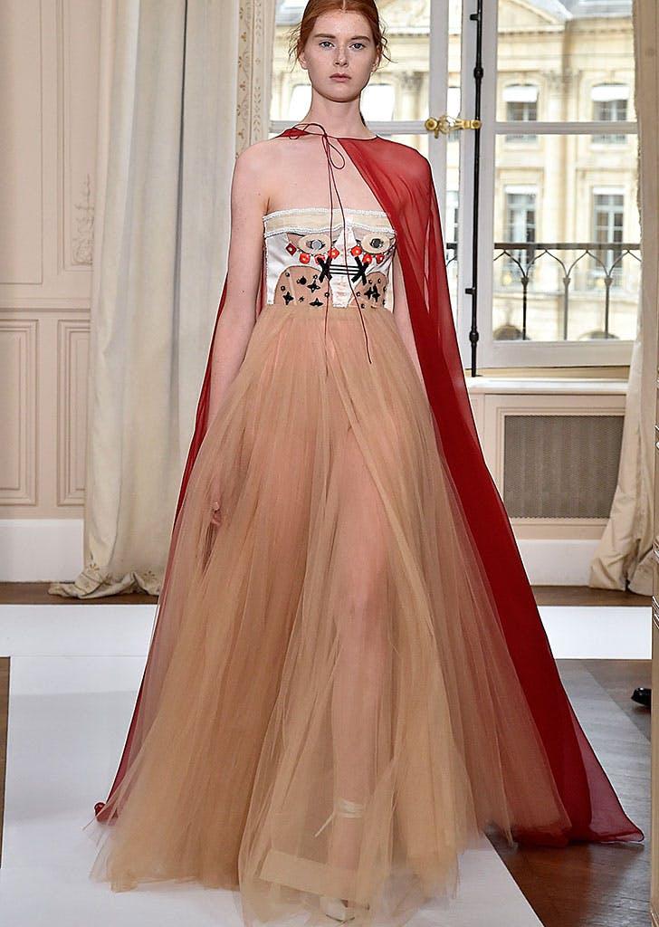 best couture dresses schiaparelli