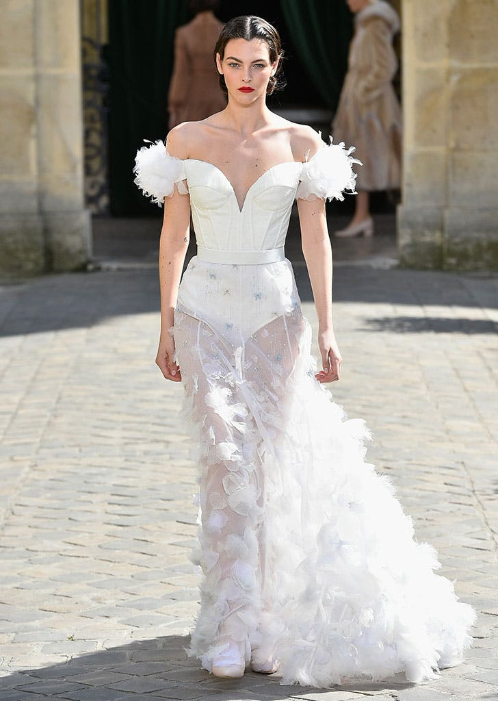 best couture dresses ulyana