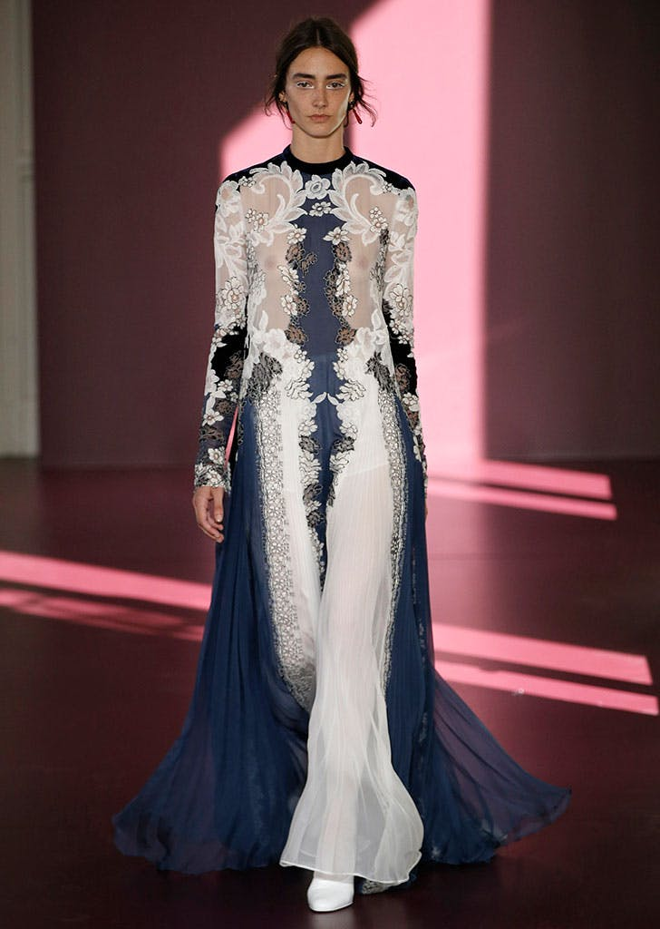 best couture dresses valentino