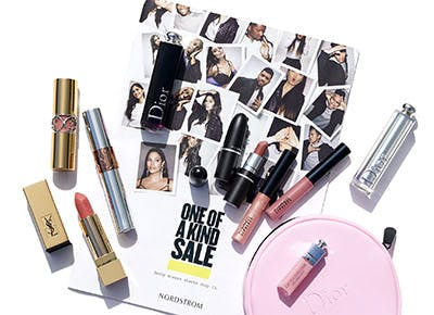 best beauty picks from nordstrom anniversary sale category