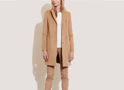 best of fashion nordstrom sale category