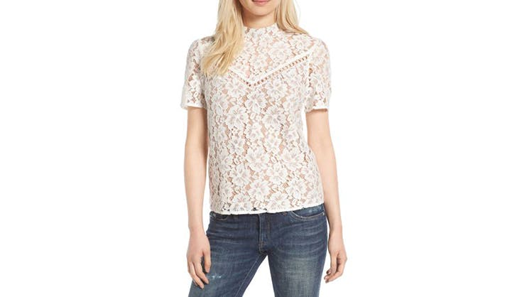 best of nordstrom anniversary sale fashion 10