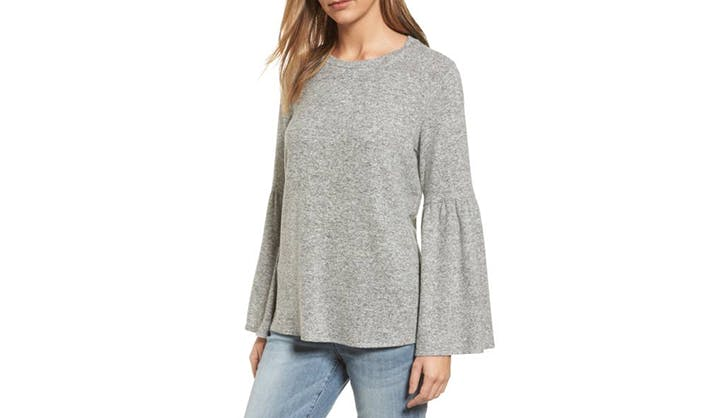 best of nordstrom anniversary sale fashion 11