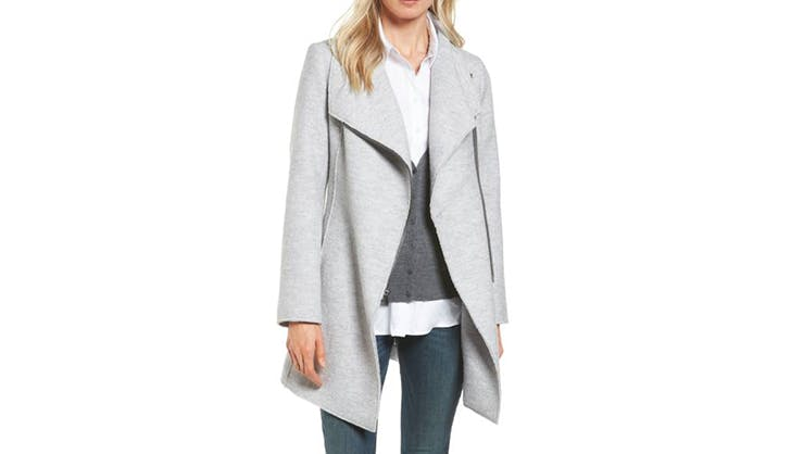 best of nordstrom anniversary sale fashion 12