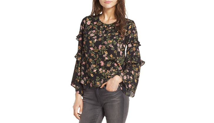 best of nordstrom anniversary sale fashion 14