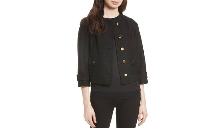 best of nordstrom anniversary sale fashion 16