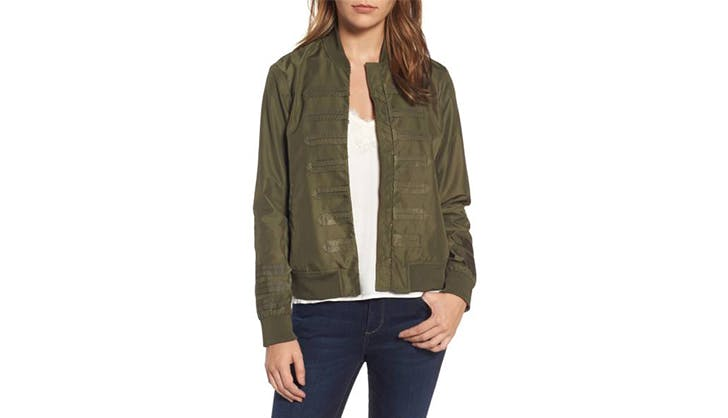best of nordstrom anniversary sale fashion 19