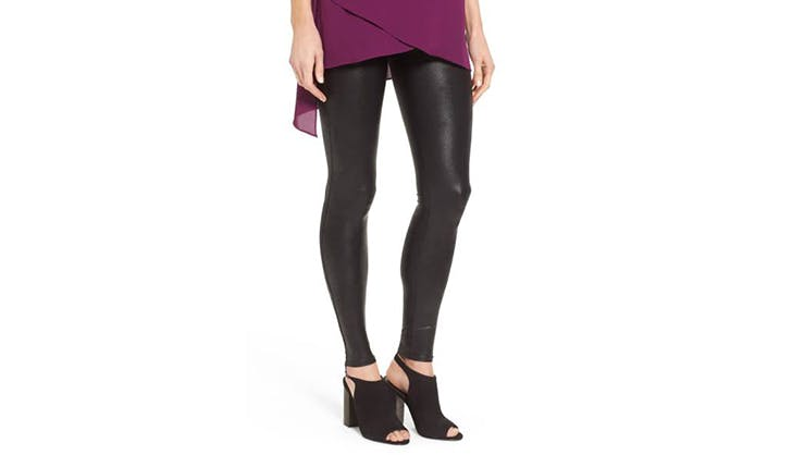 best of nordstrom anniversary sale fashion 2