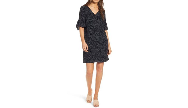 best of nordstrom anniversary sale fashion 20