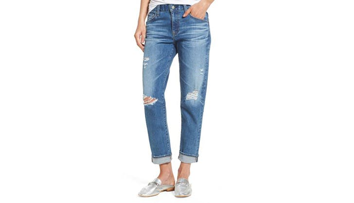 best of nordstrom anniversary sale fashion 22