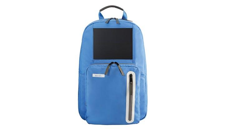 birksun backpack for kids