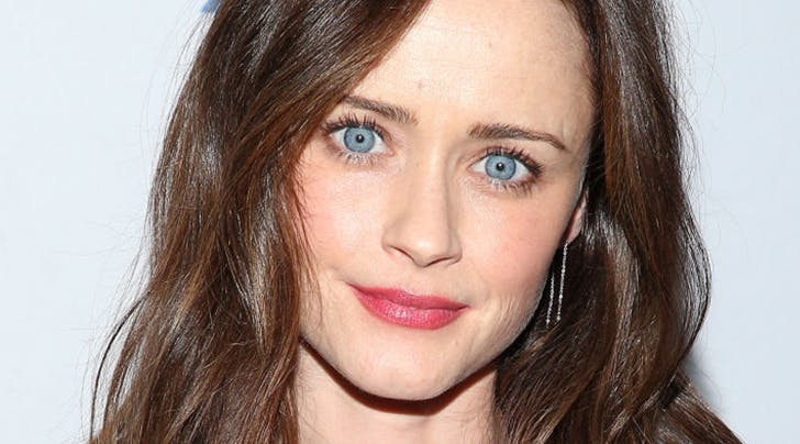 The Best Makeup Tips for Ladies with Blue Eyes