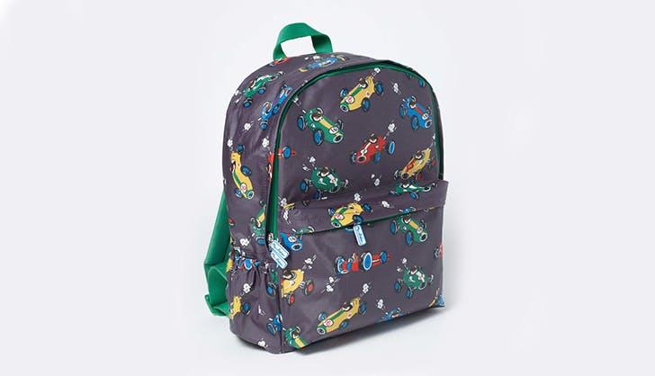 boden backpack for kids