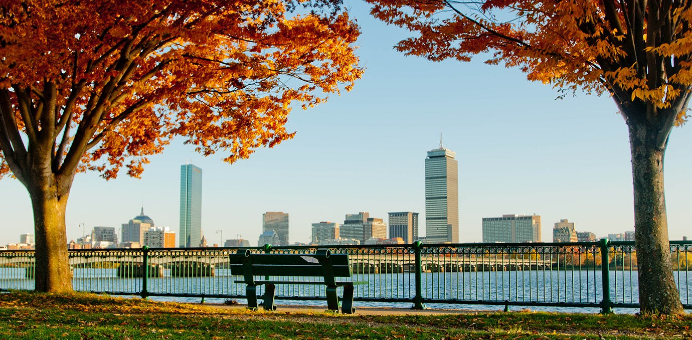 boston massachusetts family vacations