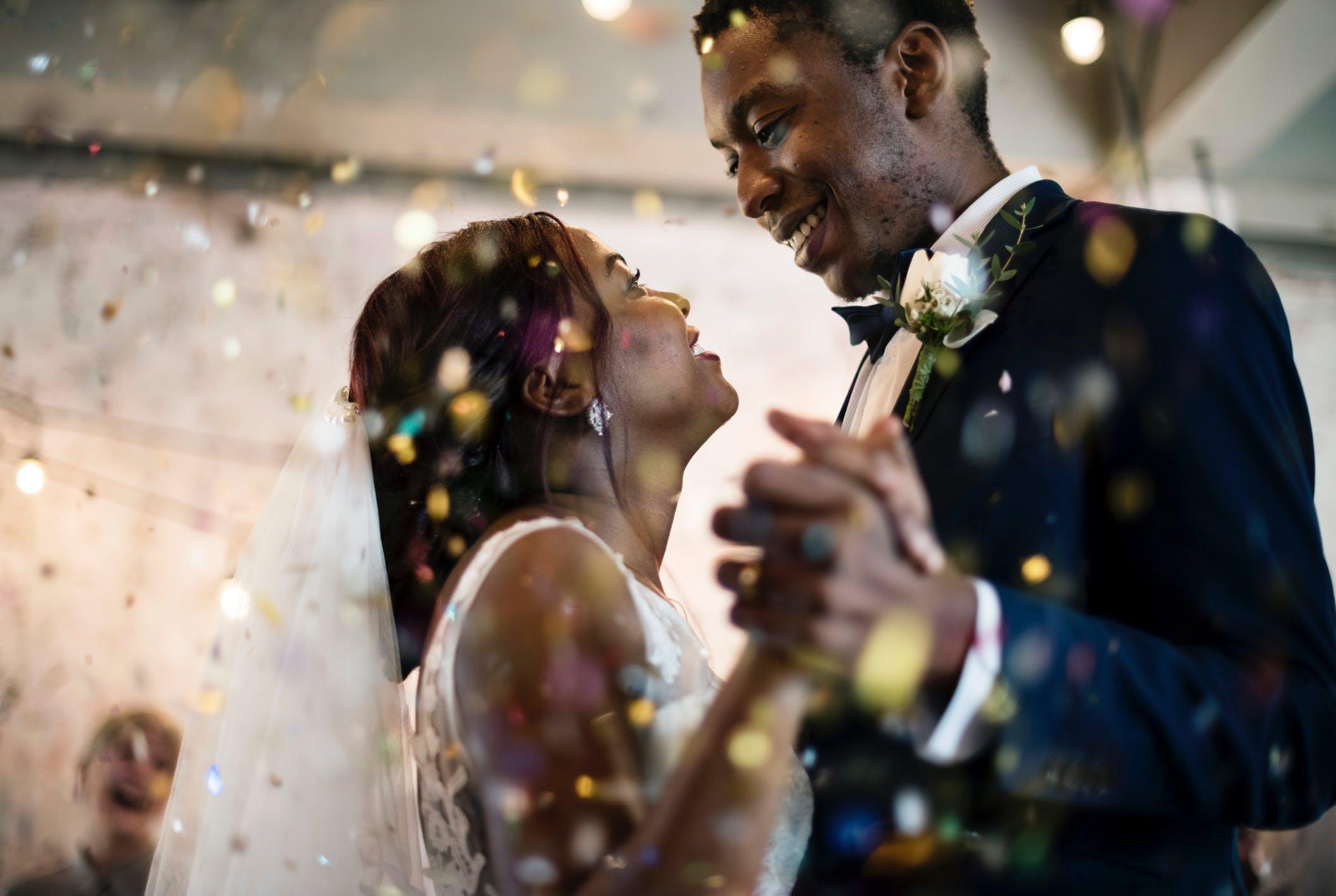 bride wedding regrets 3