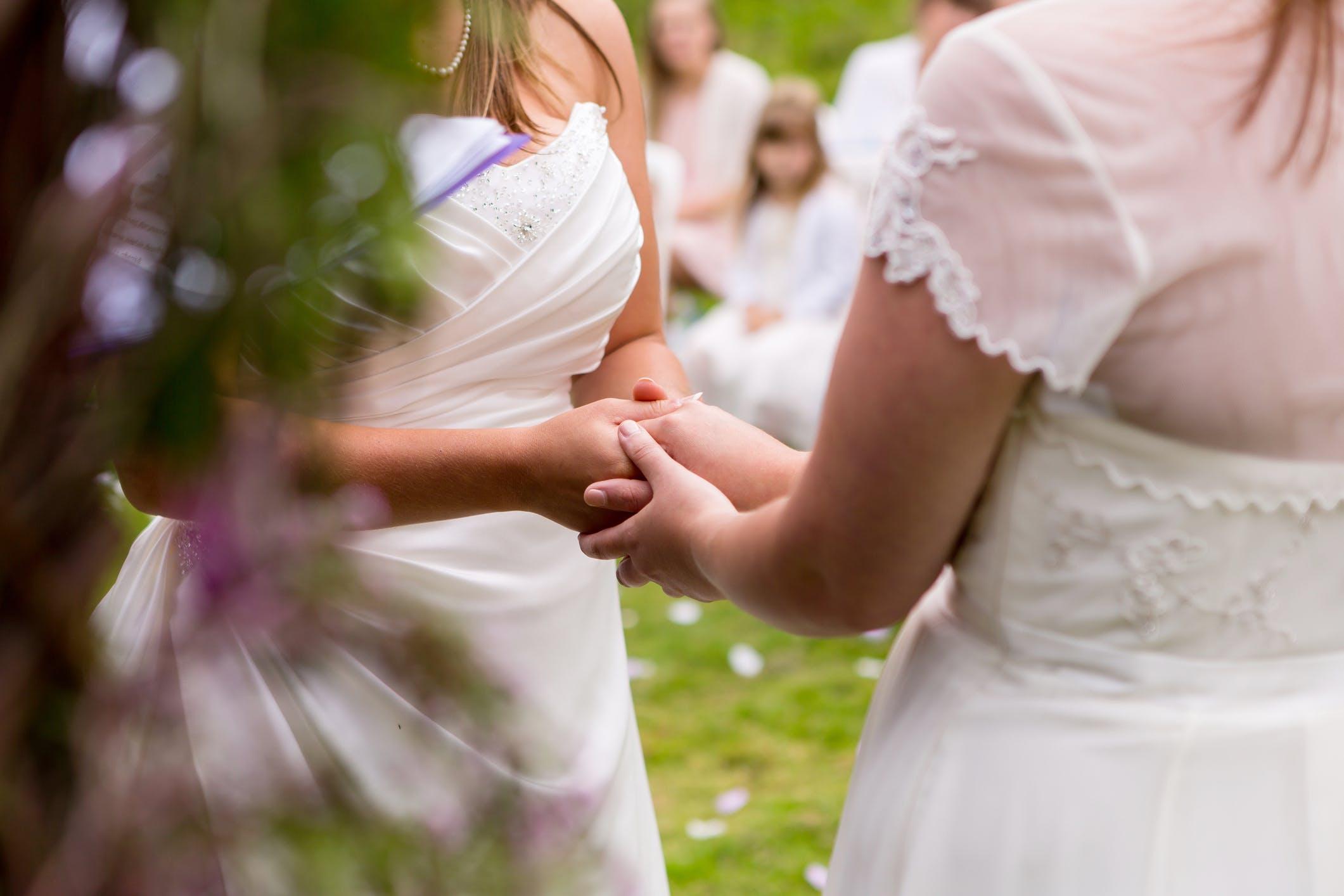 bride wedding regrets 4