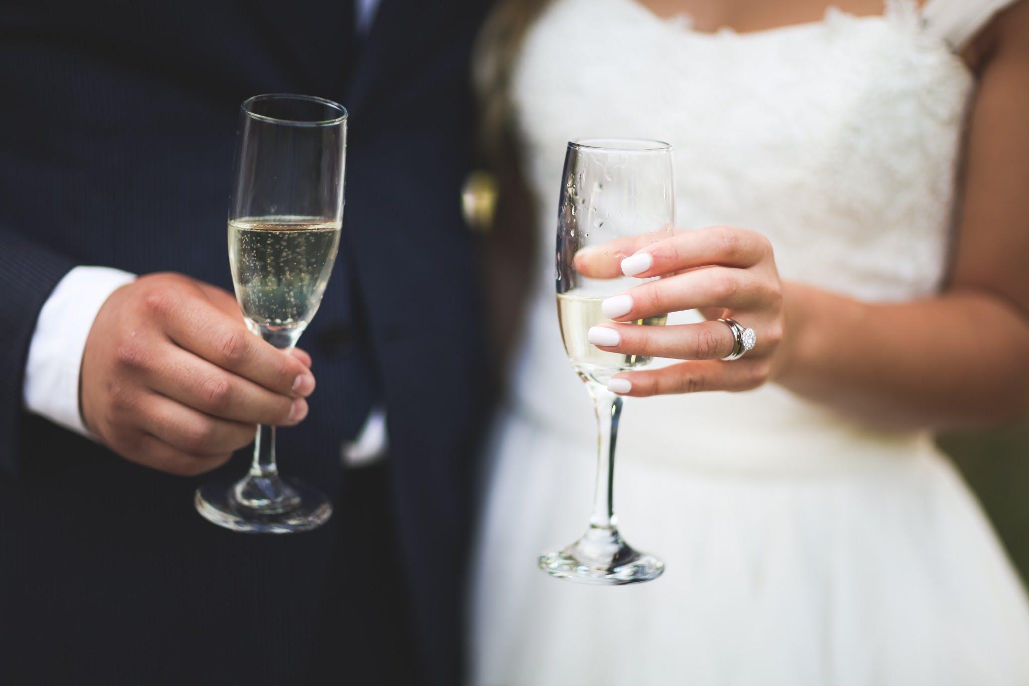 bride wedding regrets 5