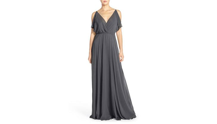 bridesmaid dresses in all colors 1