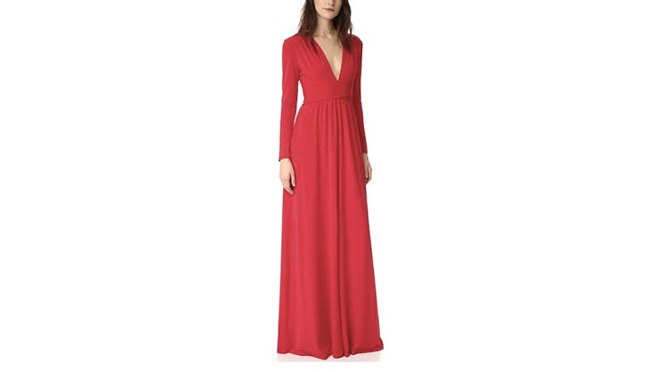 bridesmaid dresses in all colors 11