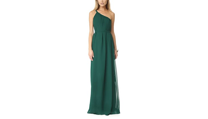 bridesmaid dresses in all colors 13
